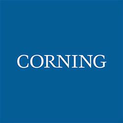 Corning Optical Communication