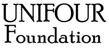 UNIFOUR Foundation